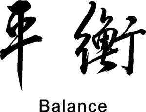 1balance